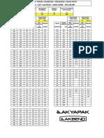 SY390-093R.pdf