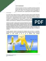 EFECTO INVERNADERO (1)