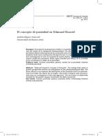 a02v26n1.pdf