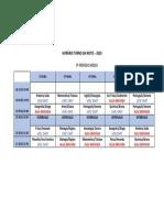 3EJA_medio.pdf
