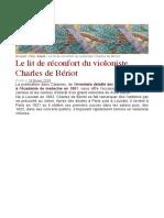 Articulo sobre un invento de Bériot.pdf