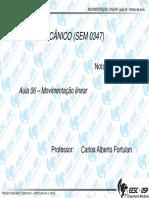 aula6_Movimentação_linear.pdf