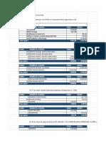 Formato segunda entrega 1-1 contabilidad