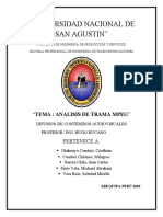 ANALISIS DE TRAMA MPEG - GRUPO 1.docx