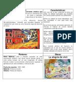 Fauvismo(Matriz).docx