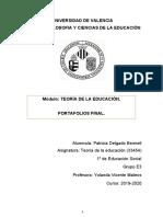PORTAFOLIOS FINAL.docx
