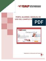 2 MANUAL DE USO DE CAMPUS VIRTUAL.PERFIL ALUMNO.pdf