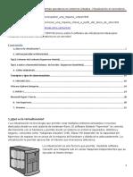 1.2_administracion en entornos virtuales