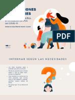 Web.Maquetación Orientación paraa padres.4.pdf