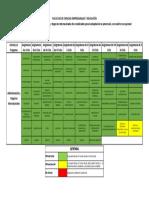 ADMINISTRACIÓN Y NEGOCIOS INTERNACIONALES.pdf