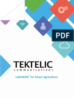 IoT-for-Smart-Agriculture.pdf