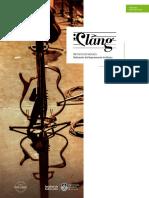 Clang-5.pdf