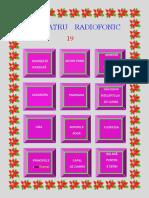 TEATRU RADIOFONIC 19