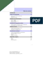 manual del super dutyy.pdf