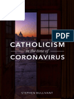 Catholicism+in+the+Time+of+Coronavirus (1).pdf