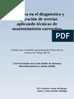 Carlos Sánchez Hidalgo Nuevo Diagnóstico y reparación de averías aplicando técnicas de mantenimiento correctivo.pdf