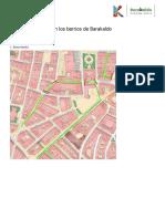 20200508-Planos paseos Peatonales