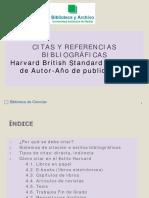 Harvard Standard Refworks Espanol (1).pdf