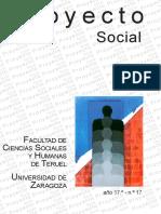 01 cubierta Proy social 17