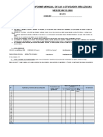 Informe  AuxiliaresTrabajo Remoto IEI 223