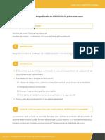 Practicasssssere.pdf