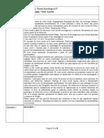 Teoría IV - 30 Noviembre - Aguilar