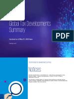 covid-19-tax-developments-summary.pdf