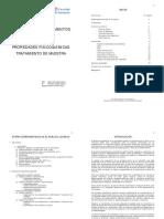 Propiedades Fisicoquimicas.pdf