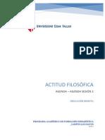 44604_7000697103_05-09-2020_205525_pm_AGENDA_2_ACTITUD_FILOSÓFICA (1)