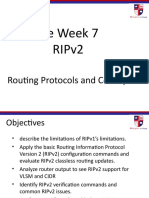 Networking Concepts _Lec 7.pptx