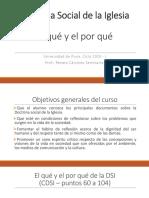 El_qué_y_por_qué_de_la_DSI