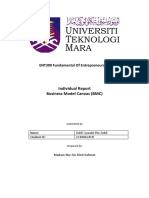 BMC Report Full ENT300