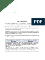 microeconomia 3