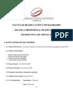 informe legislación final.pdf