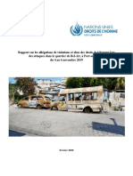 20200217_haiti_-_rapport_bel-air_-_final_master_version