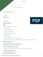 ing.pdf