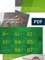 reporte-sostenibilidad-2015-2016.pdf