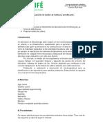 Practica_2_Actividad_Preparacion de medios de cultivos.pdf