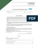 Ficha 1_Português_com correção (1).pdf