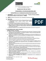 TDR(COORDINADORDEINFRAESTRUCTURARIEGO) (1)