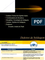 Defeitos_de_soldagem