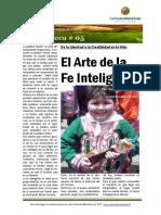 Carlos de la Rosa Vidal - El Arte de la Fe Inteligente.pdf