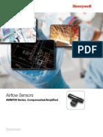 honeywell-sensing-airflow-sensors-awm700-series-datasheet-32301627-b-en.pdf