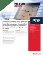 SIOT-Solutions-Ventilators-APN-EN-LTR-0520-V12_009041-12-EN_FINAL