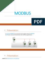 MODBUS2