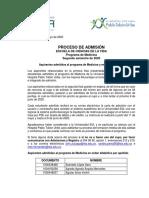 Listado-de-aspirantes-admitidos-Medicina-2020-2