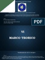 Presentación MARCO TEORICO.pptx