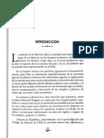 _Derecho_Minero