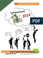 campamentometamorfosis2014ieecaprogreso-130826191049-phpapp02.docx