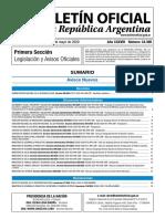 seccion_primera_20200527